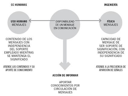 DEA_corujeira_Piñuel_gaitan2