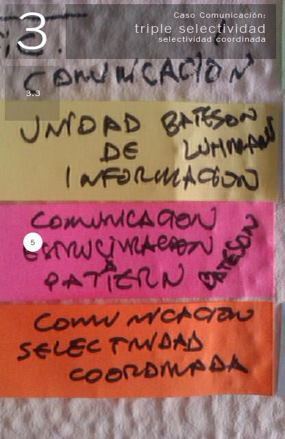 corujeira_DEA_sentido_9